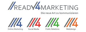 READY4 Marketing & Kommunikation - Ihre Online-Marketing-Agentur aus Mönchengladbach - 02161 4772474