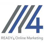 READY4 Marketing & Kommunikation - Ihre Marketing-Agentur aus Mönchengladbach